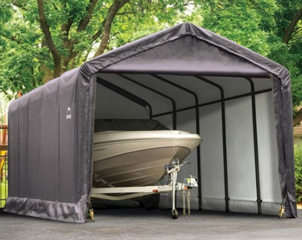 Portable Garage Shelter Storage Buildings, Canopies. Garage Door Springs Phoenix. Glass Door Undercounter Refrigerator. Yale Door Lock. Residential Exterior Doors. Garage Door Repair Santa Clarita. French Door Curtain Rod. Decorative Garage Door Trim. Installing Fireplace Doors
