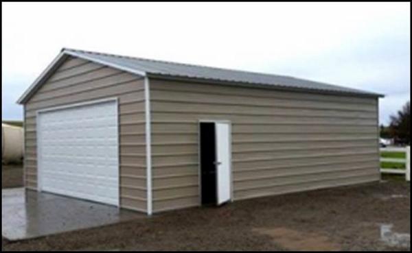 Garage side door replacement garage free engine image for Garage side door and frame